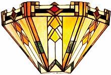 Lumilamp 5LL-9263 Wandlampe Wandleuchte im
