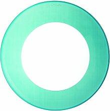 Luminarc 8010478Simply Color 6Teller blau