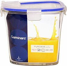 Luminarc 8013020.0 Pure Active Box Hohe mit
