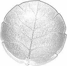 Luminarc Aspen Teller flach 24cm, 6 Stück
