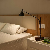 Lumini Mini Bauhaus 90 T LED Base