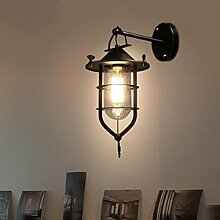 luminousky Neu Wandlampe Kreativ Wohnzimmer