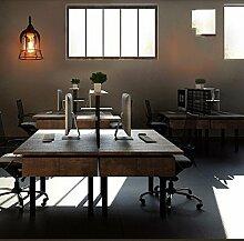 luminousky Wandlampe Neu Kreativ Schlafzimmer