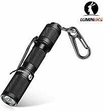 Lumintop SD754000Lumen LED Taschenlampe Suchen
