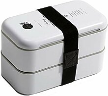 Lunch Box Eco Friendly Food Container Mikrowelle