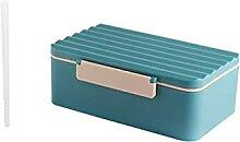 Lunch Box Lunch Box Bento 1 Weibliche