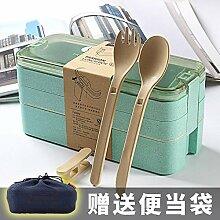 lunchbox bento boxes Brotdose Bento Box