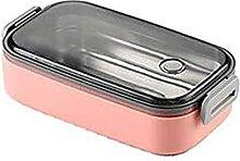 Lunchbox Kinder Bento Box Mini Food Storage Lunch