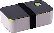 Lunchboxen Lunch Box Lunchbox Mikrowelle Niedliche