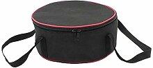 Lunchtasche Tragbare Picknick-Tasche Große