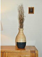 Lunenburg Floor Vase World Menagerie