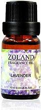 LUOTIANLANG 10 ml parfüm maschine ätherisches