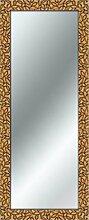 Lupia Wandspiegel Mirror Eden 64x 154cm Gold