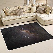 Lupine Bereich Teppich Teppich Eintrag Way