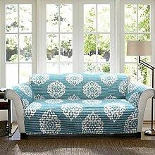 Lush Decor Sohpie Bettüberwurf/Möbel