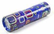 lux-pro lp390tdz-r1Trendz 9LED Taschenlampe,