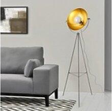 lux.pro Stehlampe, Angers Stehleuchte Design