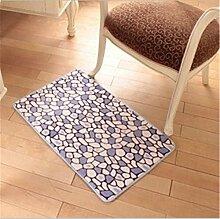 Luxbon Teppiche Stopp Antirutschmatte Fussmatte
