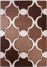 Luxor Living 1100245 Teppich Huntsville,