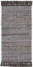 Luxor Living Teppich Frida Baumwolle Naturfaser