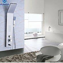 Luxurious shower Ulgksd Groß- und Einzelhandel