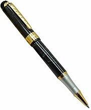Luxus 0.7mm Kugelschreiber Schule & Bürobedarf