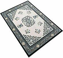 Luxus Dicker Teppich für Wohnzimmer (Langlebig,