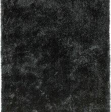 LUXUS SITAP Teppich