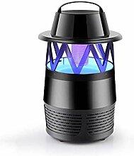 LVAB Insektenvernichter, USB Hause Keine