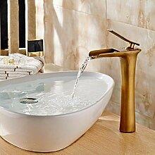 Lvsede Wasserhahn Bad Küche Badewanne Wasserhahn