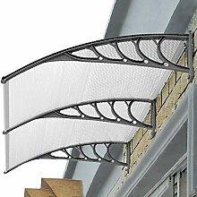 Lw Canopies 7 Größen Durable Tür Baldachin