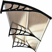 Lw Canopies Fenster, Tür, Vordach, Veranda im