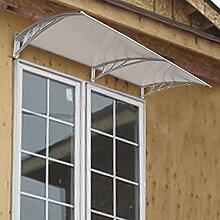 Lw Canopies Hochwertiger Anti-UV-ULRALIGHT