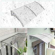 Lw Canopies Türüberdachung, Multi-Größe