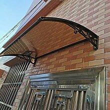 Lw Canopies Türvordach Sonnensegel, for