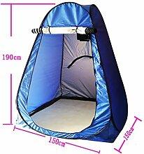 Lw outdoor Kuppelzelte Camping Pop Up Zelt,