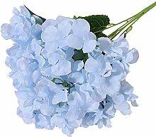 LWAN3 Künstliche Blumen, künstlicher