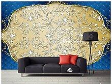 LWCX Home Dekoration 3D Wallpaper Für Zimmer Im