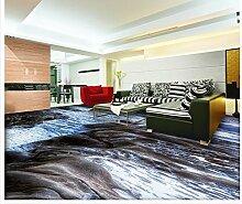Lwcx Home Dekoration mit Blick auf das Meer