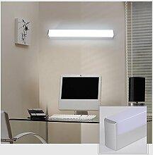 LWYJRBD Wandleuchte Wandlampe/12W 16W 22W LED