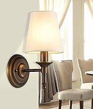 Lx.AZ.Kx E27 Outdoor Indoor Wandlampe Name