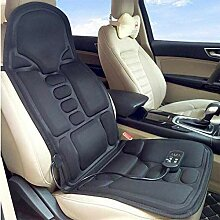 LXD Komfort Auto Massagekissen Hause