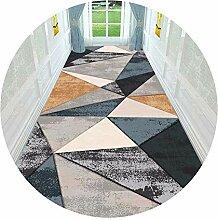 LXF Flur teppich Korridor Teppiche für Commercial