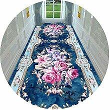 LXF Flur teppich Läufer Teppiche For Den Innen