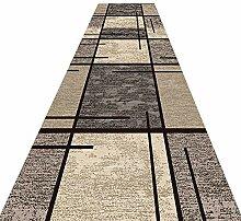 LXF Flur teppich Teppich-Läufer für Flur, Innen