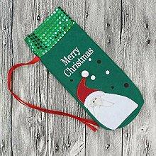 Lxj Lieferungen Weihnachten Homeboard Dekorationen