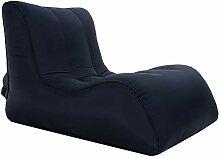 LXMBox Air Sofa/Tragbare aufblasbare Faule Couch,