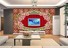 Lxsart Moderne Einfachheit Tapete Für Wände