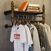 LXSnail Bekleidungsgeschäft Ausstellungsstand