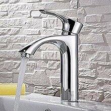 LXX Wasserhahn Bad Küche Wasserhahn Waschbecken